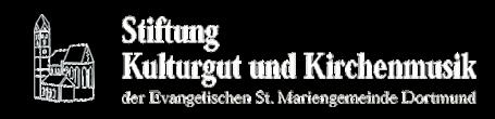 Stiftung Marien